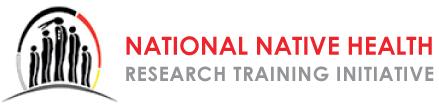 NNHRTI logo